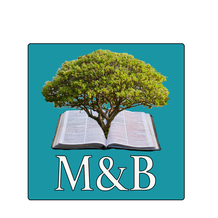 Midlife & Beyond Logo